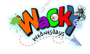 wacky tuesday cliparts free download clip art free clip art