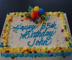 happy birthday john henry wurst inc