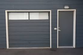 Exterior Utility Doors Exterior Utility Doors Page