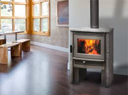 Fireview Soapstone Wood Stove For Sale Wood Stoves Country Hearth Toledo Ohio