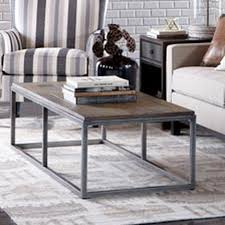 Tables For Living Rooms Shop Coffee Tables Living Room Tables Ethan Allen