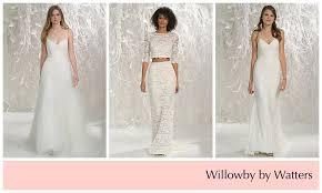 affordable wedding dress affordable wedding dress designers 2 000