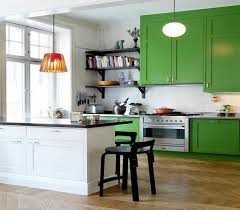 How To Design Your Kitchen How To Instantly Upgrade Your Kitchen Without Spending A Small