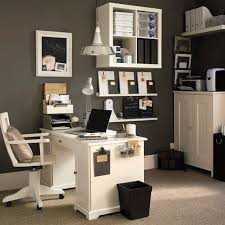 Ikea Office Designs 59 Best Office Decor Images On Pinterest Office Decor Offices