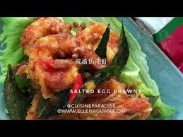 vid駮s cuisine vid駮s de cuisine 100 images gourmand 巴黎的美國味 ralph s cap