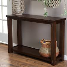 36 high console table beautiful 36 high console table 44 photos gratograt