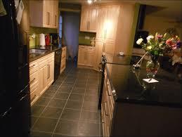 kitchen modern kitchen colours kitchen color schemes with white