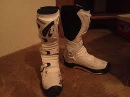 jett motocross boots boots forma terrain tx hps dirt bike addicts