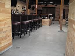 Commercial Kitchen Flooring Cushion Flooring For Kitchens Best Flooring For Commercial