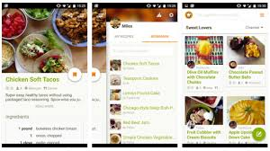 featured top 10 best thanksgiving apps for android