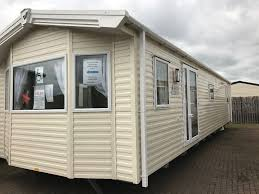 static caravans for sale in ingoldmells in lincolnshire caravans