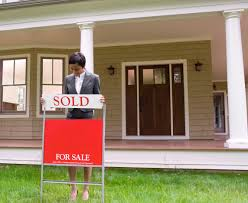 Sell Home Interior Products Do Houses Sell From An Open House