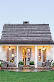 Small Cottage House Designs 93 Best Bungalow Front Porch Decor Images On Pinterest Growing