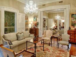 beautiful interiors of homes tour an historic row house on beautiful monterey square