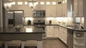 kitchen gallery ideas kitchen gallery ideas find best references home design and remodel