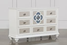 kids dressors dressers for your kids room living spaces
