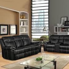Grey Leather Living Room Set Badcock More Living Room Sets