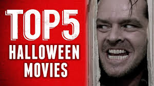 halloween movies wallpaper top 5 halloween movies top 5 fridays youtube