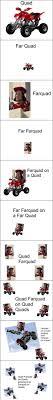 best 25 stupid funny ideas on pinterest bad dad jokes stupid