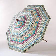 5 Foot Patio Umbrella by Buying Guide Find The Best Outdoor Patio Umbrella For Your Home