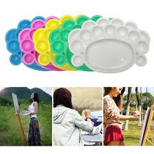 online buy wholesale nail polish tray from china nail polish tray