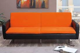 Orange Ikea Sofa by Sofas Center Orangether Sofa Remarkable Photo Concept And Chair