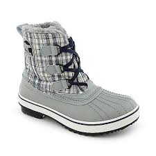 sorel s tivoli boots size 9 tivoli limestone womens boot