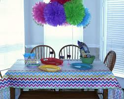 party supplies wholesale using wholesale party supplies to create a colorful celebration