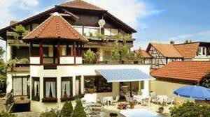 Bad Herrenalb Wetter Hotels Bad Herrenalb Mit Wellnessbereich U2022 Die Besten Hotels In