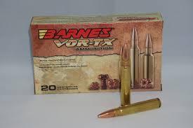 Barnes Vor Tx Barnes Vor Tx 9 3x62 Tsx 18 5g Patruuna Olkkonen Fi