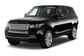 land rover black black land rover range rover png clipart download free images in png