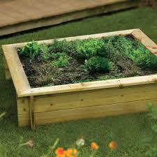Bed Pit Stunning Raised Garden Beds Also Raised Flower Bed Ideas N