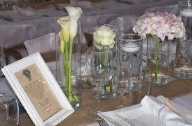 prã sentation menu mariage présentation de menu de mariage mariage thème cagne chic