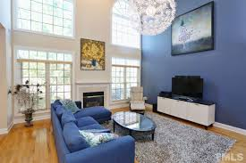 cary park homes for sale cary nc
