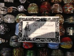 authentic venetian masks the merchant of venice authentic venetian masks sydney