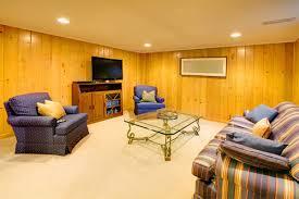Basement Renovation - basement remodel attic refinishing durham nc basement man