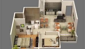 bedroom plans designs 2 bedroom designs plans luxamcc org