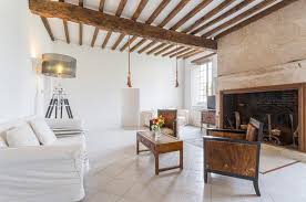 chateau tournesol aquitaine oliver s travels chateau tournesol cedar cottage aquitaine oliver s travels