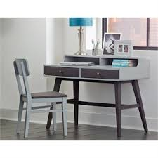 Writing Desk With Chair Kid Desks Cymax Stores