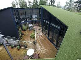underground tiny house underground home construction opulent ideas how to build a