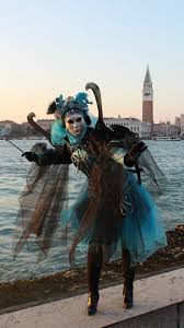 venice carnival costumes venice carnival costumes of 2015 consort pr