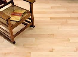 3 4 x 3 1 4 select maple builder s pride lumber liquidators