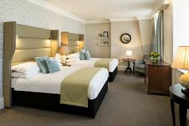 Luxury Family Picture Of The Baileys Hotel London London - Family hotel rooms london