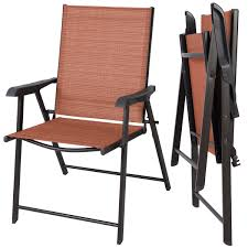 folding patio chairs with arms home design ideas and pictures