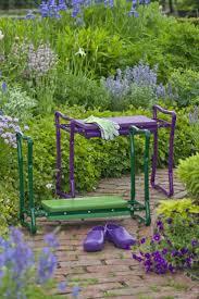 44 best garden tools you u0027ll use images on pinterest garden ideas