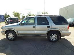 1998 gmc jimmy 4dr sle 4wd suv in chamberlain sd willrodt ford inc
