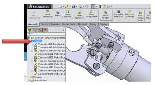best and worst enhancements of solidworks 2014 3d engineer