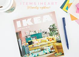 ikea mailbox iheart organizing the 2018 ikea catalog items iheart