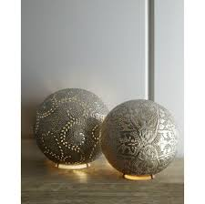 moroccan pattern of heating your home in autumn u2013 fresh design pedia