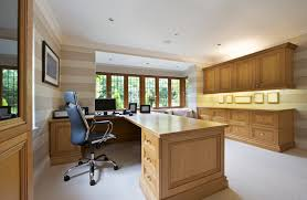 Wonderful Custom Home Office Designs For Your Interior Home Design - Custom home office designs